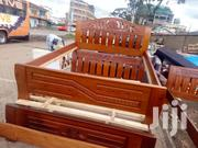 Mahogany Beds | Furniture for sale in Nairobi, Nairobi Central