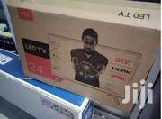 Tcl 24 Inches Digital Tv   TV & DVD Equipment for sale in Nairobi, Nairobi Central
