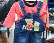 Baby Clothes | Children's Clothing for sale in Nairobi, Parklands/Highridge