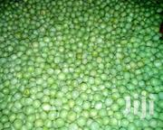 Garden Peas | Meals & Drinks for sale in Mombasa, Bamburi