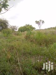 Land/Shamba For Sale.The Property Is 4acres And Is Good For Farming | Land & Plots For Sale for sale in Mombasa, Likoni