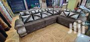 Sofa Set 7 Seat | Furniture for sale in Nairobi, Eastleigh North