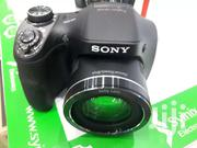Sony Cyber-shot Camera DSC-H300 | Cameras, Video Cameras & Accessories for sale in Nairobi, Nairobi Central