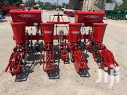 High Speed Precision Planter 4 Rows | Farm Machinery & Equipment for sale in Nairobi, Karen