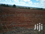 16 Acres Karaba Shopping Centre | Land & Plots For Sale for sale in Laikipia, Marmanet