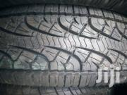 225/70R16 PIRELLI Tyres | Vehicle Parts & Accessories for sale in Nairobi, Nairobi Central