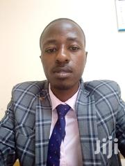Accounting and Finance   Accounting & Finance CVs for sale in Machakos, Masii