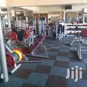 Gym Equipment | Home Accessories for sale in Nairobi, Parklands/Highridge