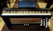 Casio Px 160 Digital Piano New | Musical Instruments for sale in Nairobi, Nairobi Central