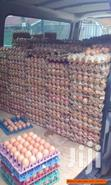 Layers Eggs | Livestock & Poultry for sale in Port Reitz, Mombasa, Nigeria