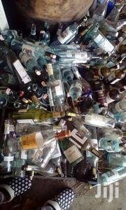 Bottle Of Wine | Watches for sale in Nakuru, Maiella