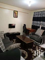 One Br Fully Furnished | Houses & Apartments For Rent for sale in Nairobi, Nairobi South
