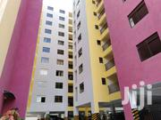3 Bedroom Apartment For Sale In Kileleshwa | Houses & Apartments For Sale for sale in Nairobi, Kileleshwa