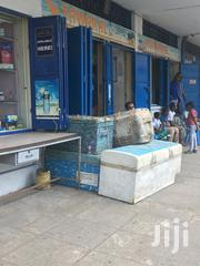 Medium And Large Cooler Boxers | Store Equipment for sale in Mombasa, Tudor