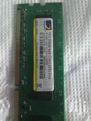 4GB DDR3 Ram  For Desktop | Laptops & Computers for sale in Mombasa, Kadzandani