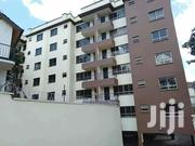 New 2BED Near Junction Mall | Houses & Apartments For Rent for sale in Nairobi, Kilimani