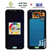 Samsung Galaxy J5 Pro 2017 J530Y J530F LCD | Accessories for Mobile Phones & Tablets for sale in Nairobi, Nairobi Central