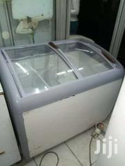 Deep Freezer | Kitchen Appliances for sale in Nairobi, Nairobi Central