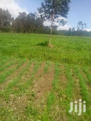 5 Acres On Sale At Kwaharaka Kinangop | Land & Plots For Sale for sale in Nyandarua, Magumu