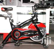 Commercial Spin Bikes | Sports Equipment for sale in Nairobi, Ngara