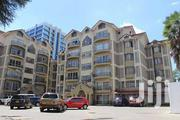 Kilimani,Kirichwa Rd,4 Bedroom All En Suit Spacious Apartment,SQ | Houses & Apartments For Sale for sale in Nairobi, Kilimani