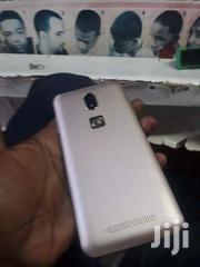 Neon Ray | Mobile Phones for sale in Kiambu, Hospital (Thika)