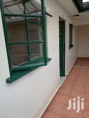 Comfort Consult, Studio Apartment With Nice Kitchen And Very Secure | Houses & Apartments For Rent for sale in Nairobi, Kilimani
