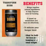 4life Burn | Feeds, Supplements & Seeds for sale in Nairobi, Nairobi Central
