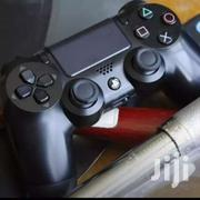 Playstation 4 Controllers Used | Video Game Consoles for sale in Nairobi, Mathare North