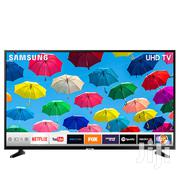 New 40 Inch Samsung Smart Tv Cbd Shop Call Now | TV & DVD Equipment for sale in Nairobi, Nairobi Central