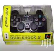 Playstation 2 Controllers New | Video Game Consoles for sale in Nairobi, Mathare North