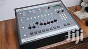 Looking For Analog Sampler / Sequencer / Drum Machine For Making Beats | Musical Instruments for sale in Nairobi