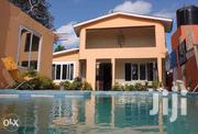 Executive 3bedroom Villa Plus Sq 80k | Houses & Apartments For Rent for sale in Mombasa, Shanzu