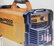 Brand New Welding Machines | Electrical Equipment for sale in Nairobi, Nairobi Central