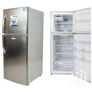 Non Frost Fridge Brand New High Quality With 330litres Capacity. | Kitchen Appliances for sale in Mombasa, Bamburi