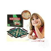 Scrabble Board Games | Books & Games for sale in Nairobi, Nairobi Central
