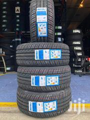 215/55r17 Aoteli Tyres Is Made in China | Vehicle Parts & Accessories for sale in Nairobi, Nairobi Central