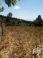 Land For Sale | Land & Plots For Sale for sale in Machakos, Matuu