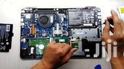 Fix Your Laptop Problem Today @Dangote Computers. Welcome.   Repair Services for sale in Nairobi, Nairobi Central
