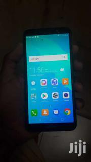 Huawei Y5 | Mobile Phones for sale in Nairobi, Nairobi Central
