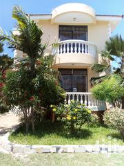 Executive 2bedr Mansionett To Let Located At Mombasa Shanzu | Houses & Apartments For Rent for sale in Mombasa, Shanzu