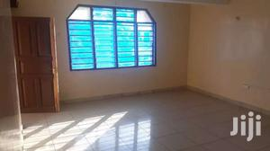 New Nyali- 3 Bedroom With 2 Ensuite Bedrooms Behind Citymall