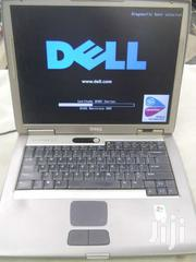 DELL Latitude D>505 Laptop Notebook Powers Up | Laptops & Computers for sale in Nairobi, Nairobi Central