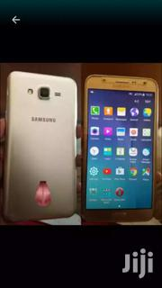 Samsung J7, | Mobile Phones for sale in Nairobi, Nairobi South