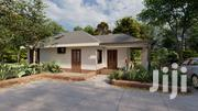 Modern 3 Bedroom Bungalow Architectural Plans | Building & Trades Services for sale in Nairobi, Kilimani