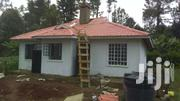 Affordable  Housing Technology   Other Services for sale in Mombasa, Majengo