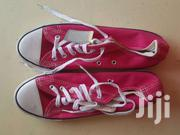 Converse For Sale | Clothing for sale in Nairobi, Nairobi Central