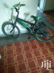 Kid Bicycle | Toys for sale in Mombasa, Tudor
