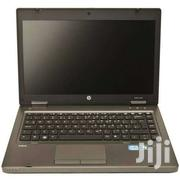 Hp 6470p Core I5 Hdd 500gb Ram 4gb Processor 2.60ghz. Clean Laptops.   Laptops & Computers for sale in Nairobi, Nairobi Central