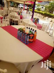 Event Vendor | Party, Catering & Event Services for sale in Nairobi, Kilimani
